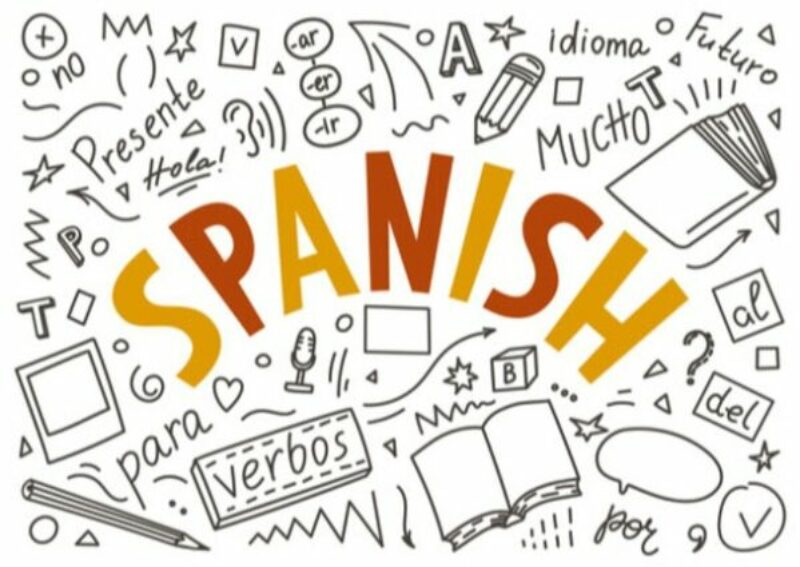 Understanding Spanish verb tenses - Collins Dictionary Language Blog